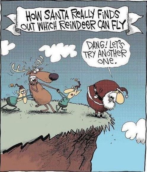flying deer.jpg