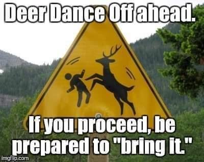 deer dance.jpg