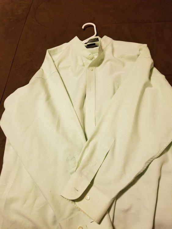 27507619_Shirt2.thumb.jpg.b27260887570180cd79f73d4a874c6f4.jpg