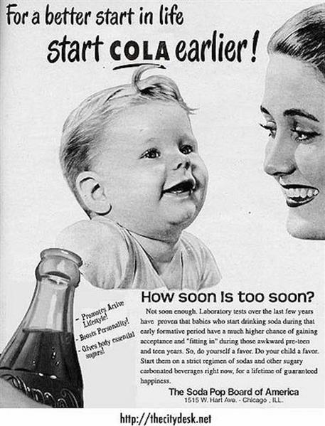soda foir kids.jpg