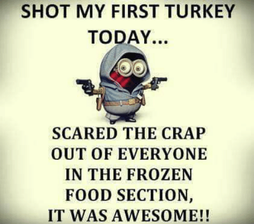 632855484_shot-my-first-turkey-today-scared-the-crap-out-of-519540512.png.fe34c0bab36fdef51d934e676a1c5f3b.png