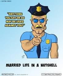 funny cop.jpg