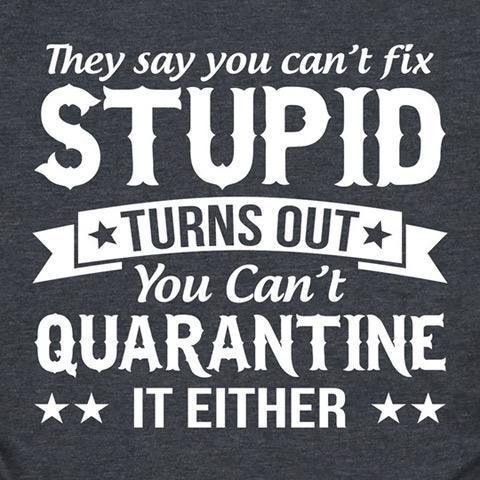 fix stupid.jpg