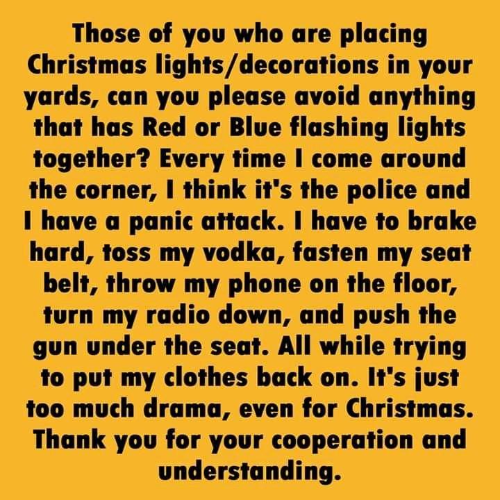 Christmas cops.jpg