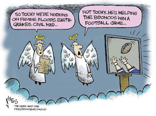 Broncos.jpg
