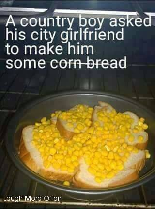 Cornbread.jpeg