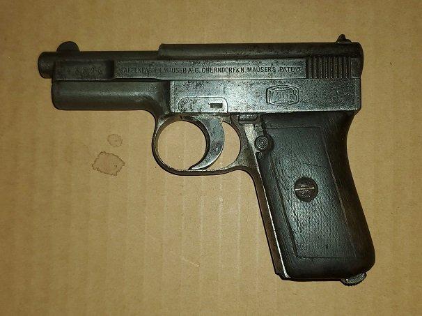 Mauser.jpg