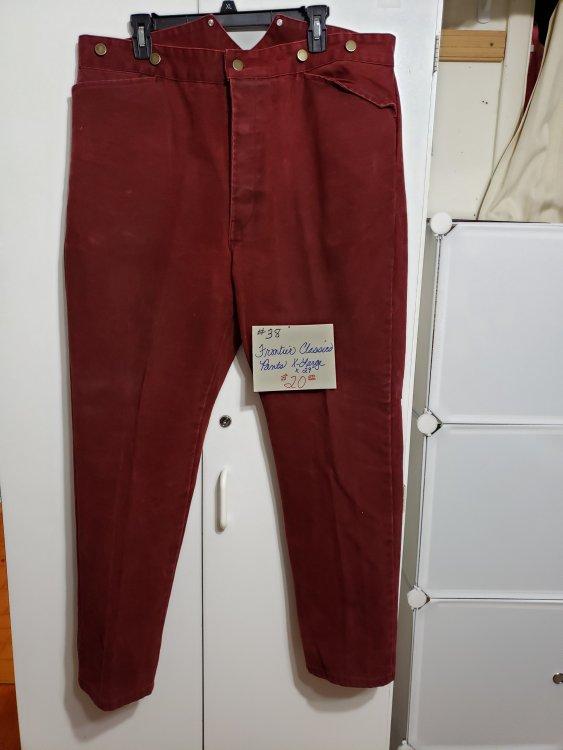 Pants38.jpg
