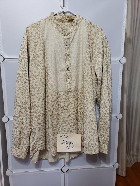 Shirt22.jpg
