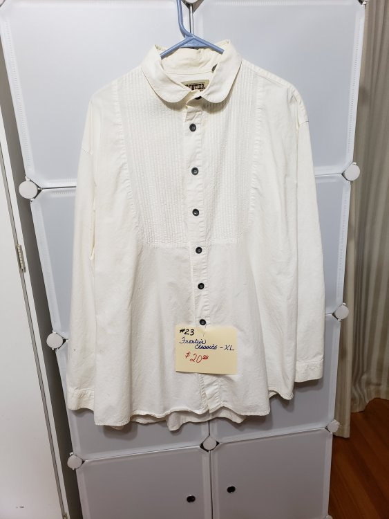 Shirt23.jpg