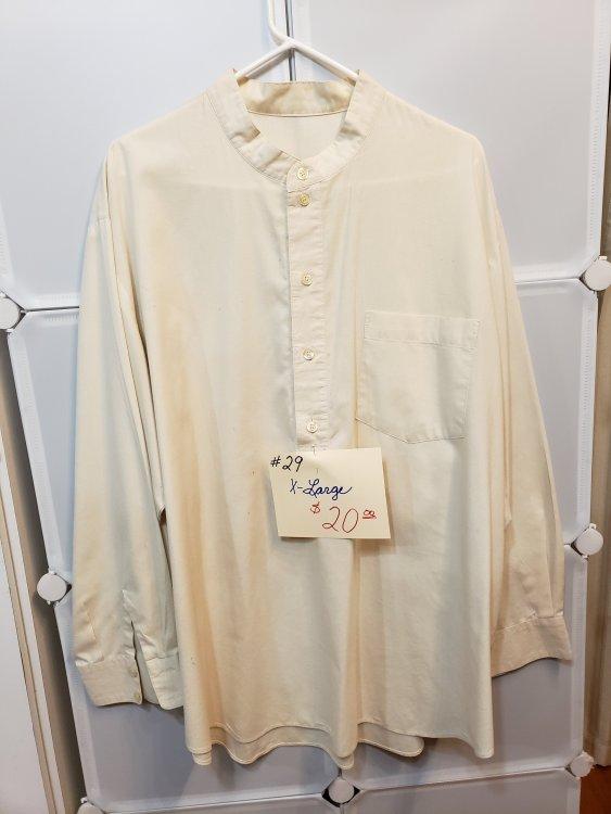Shirt29.jpg