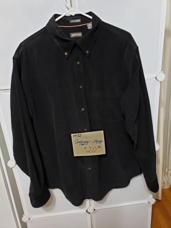 Shirt32.jpg