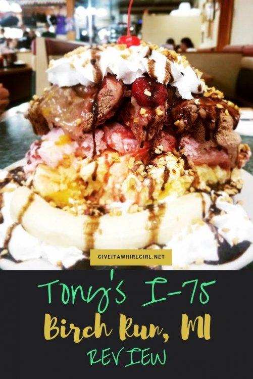 Tonys-I-75-GRAPHIC.png