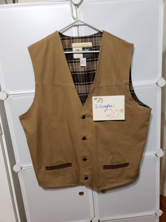 Vest35.jpg