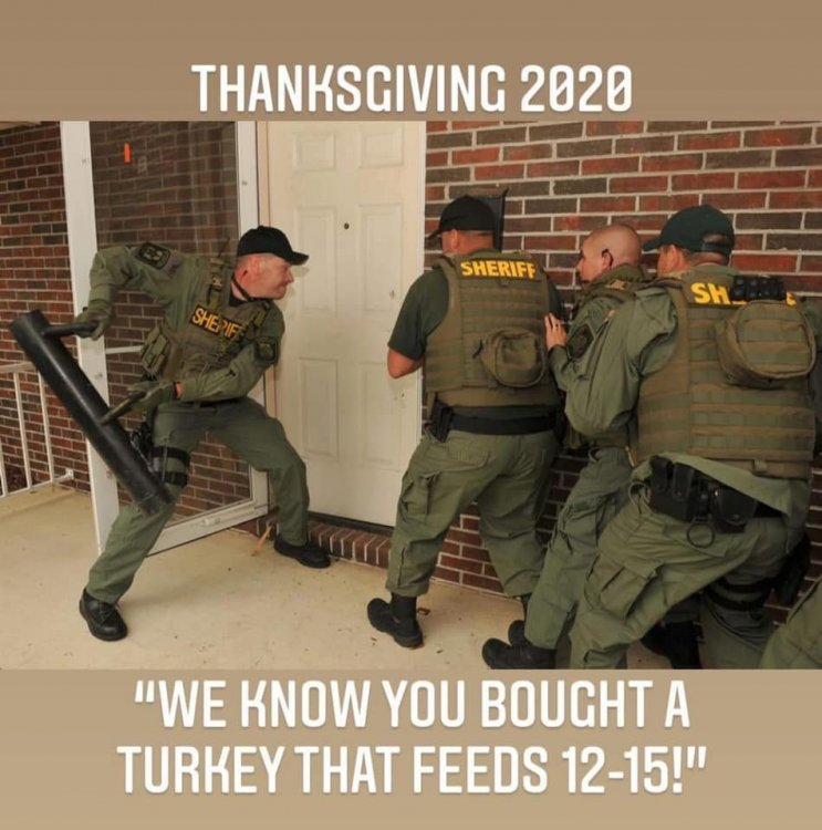 We-know-you-bought-a-turkey.jpg
