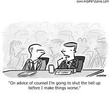 counsel.jpg