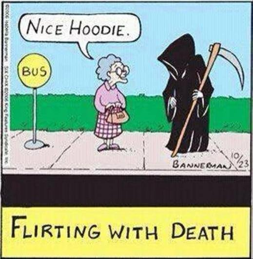 flirtingwithdeath.jpg