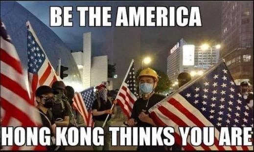 hongkongamerica.jpg