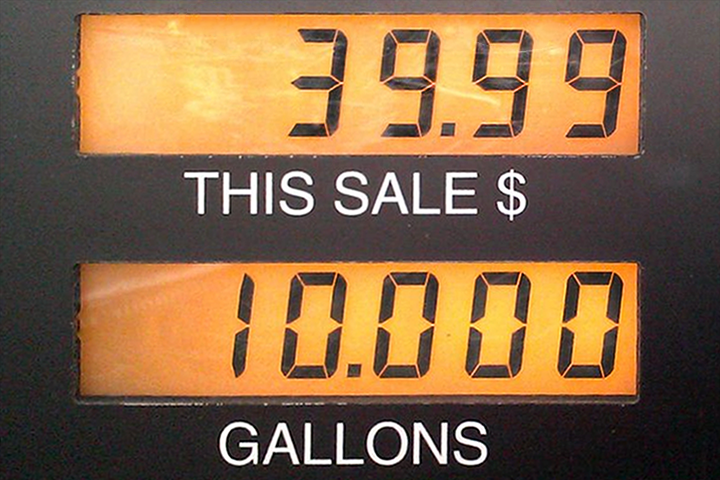 image.misc.ocd.001.gas.pump.png