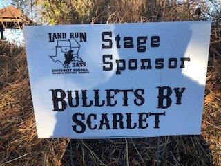 scarlet_LandRun_sponsor.JPG