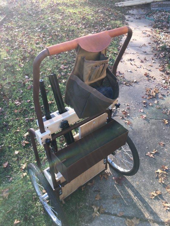 Gun cart 2.jpg