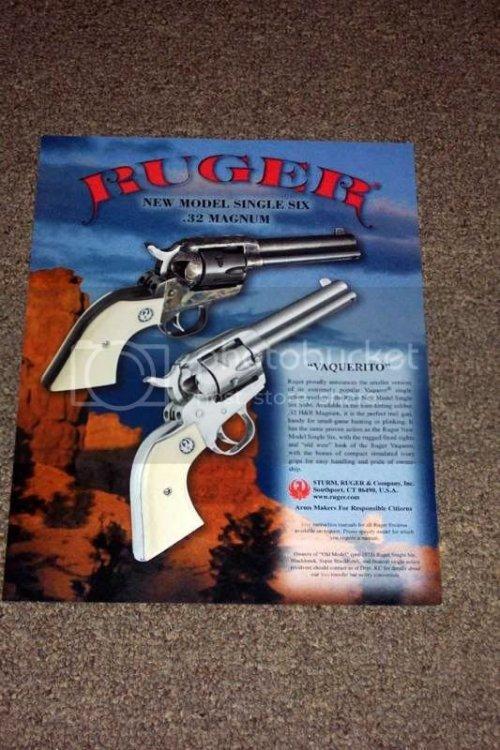 Ruger 32 Vaquerito Brochure.jpg