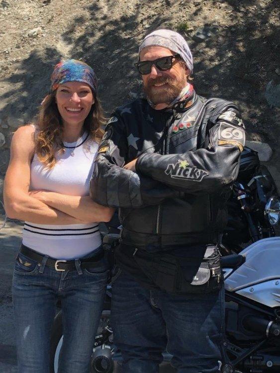 Penny biker.jpg