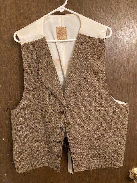 vest 4 a.jpeg
