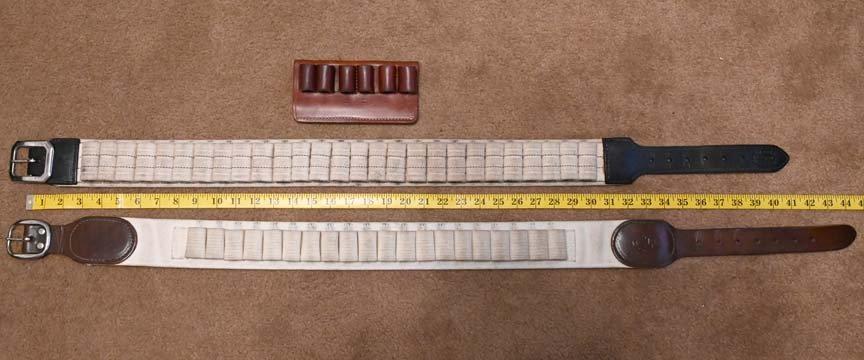 shotgun belts 1.jpg