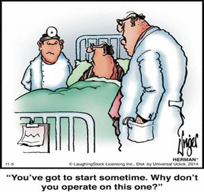 New surgeon start .jpg