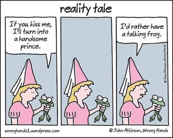 talking frog.jpg