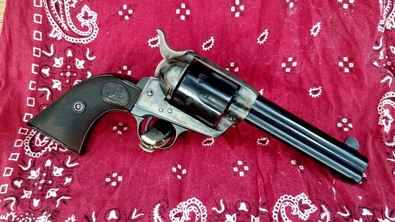 700327894_Colt38WCFRightsideredDec2020.jpg.9ae0e656fb1ef01673b7549a6b6ab103.jpg