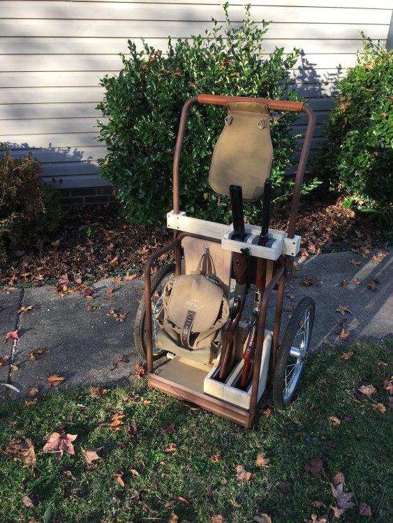 Gun cart 1.jpg