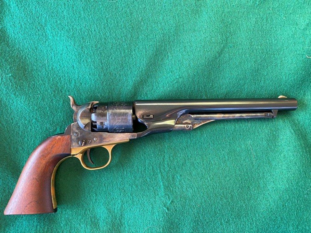Colt F1200-1.jpg
