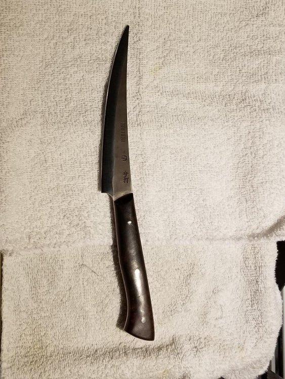 Knife2.thumb.jpg.59cc19bf2d0a3f7271e4f1d8596e24fa.jpg
