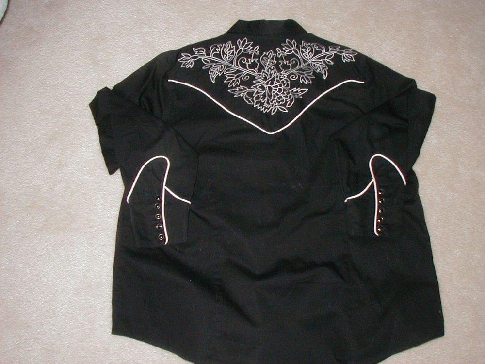 Shirt-31.jpg