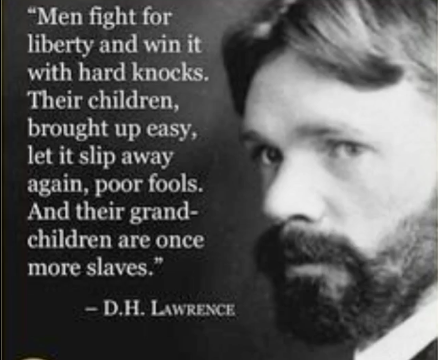freedomtoslaverydhlawrence.png