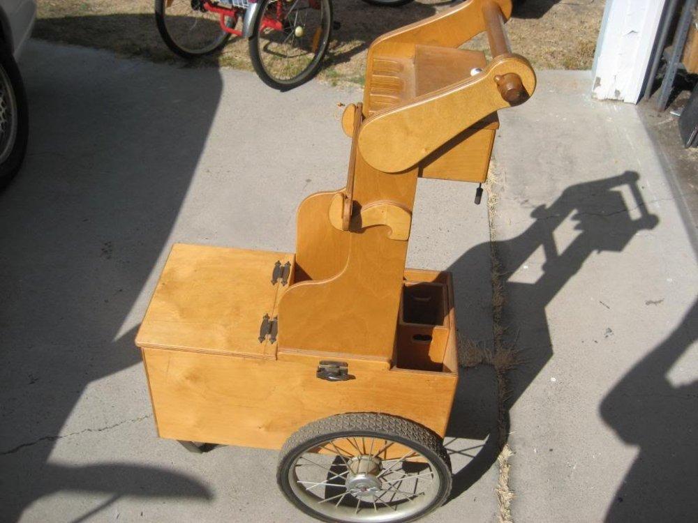 guncart2.jpg