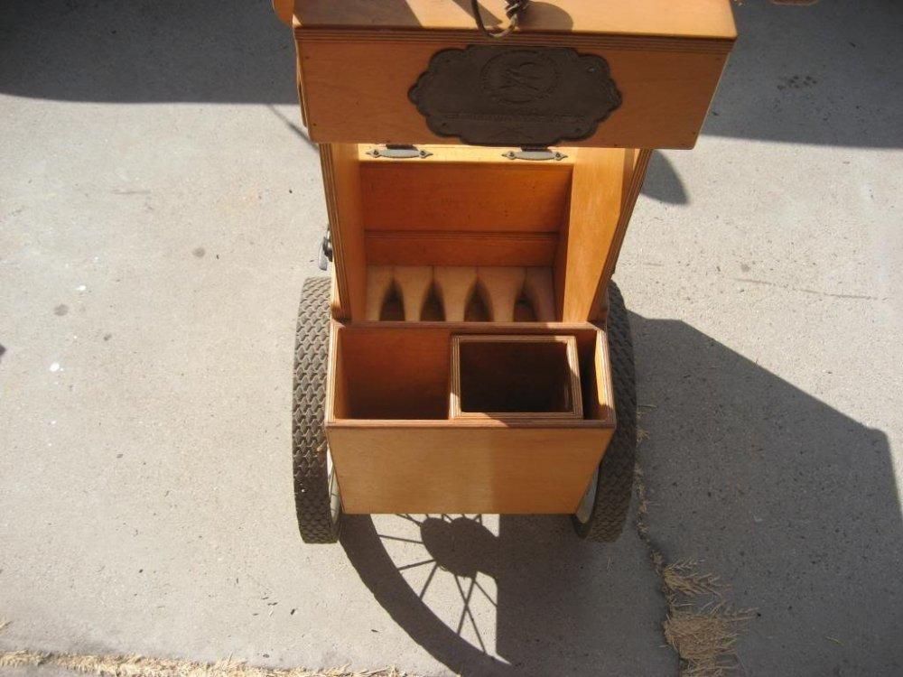 guncart3.jpg