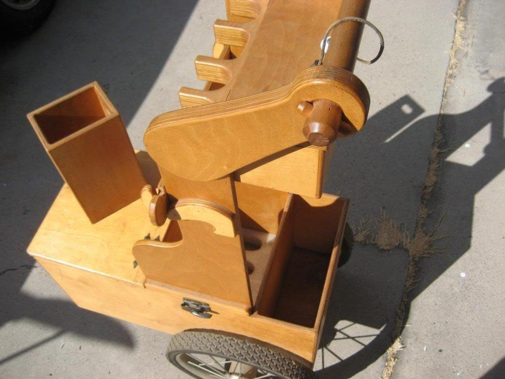 guncart5.jpg