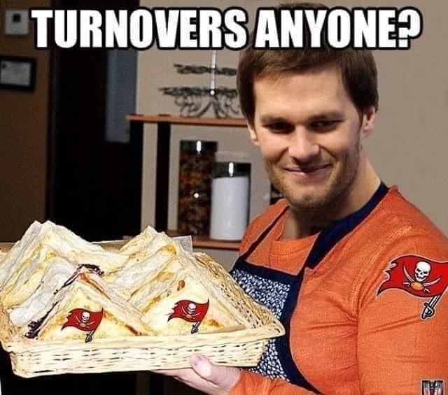 turnover.jpg