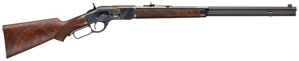Winchester Model 1873 Deluxe Sporting - 534259137.jpg