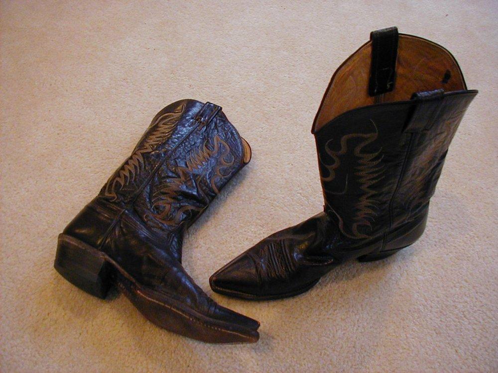 Brown Cowboy Boots-2.jpg