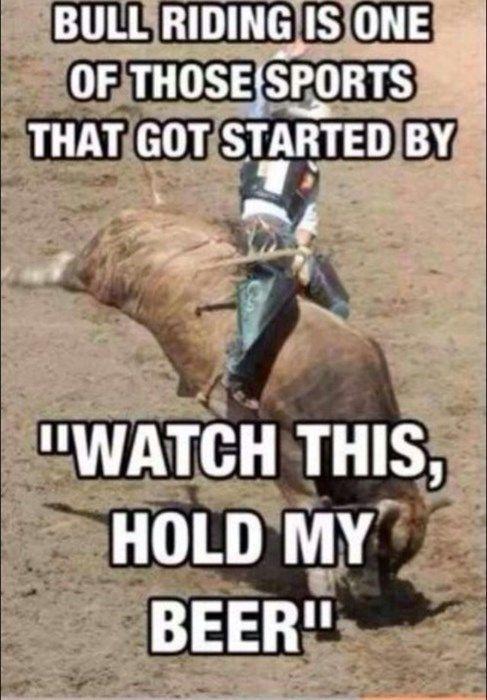 Cowboy Rodeo Bull Riding.jpg