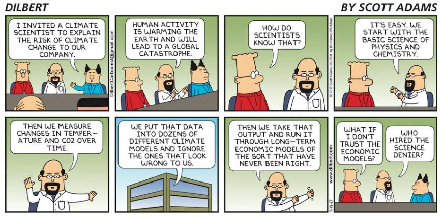Dilbert the Climate Denier.jpg