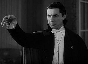 300px-Bela_Lugosi_as_Dracula.jpg