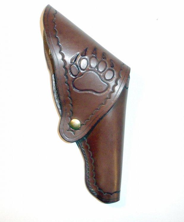 Bearpaw holster.JPG