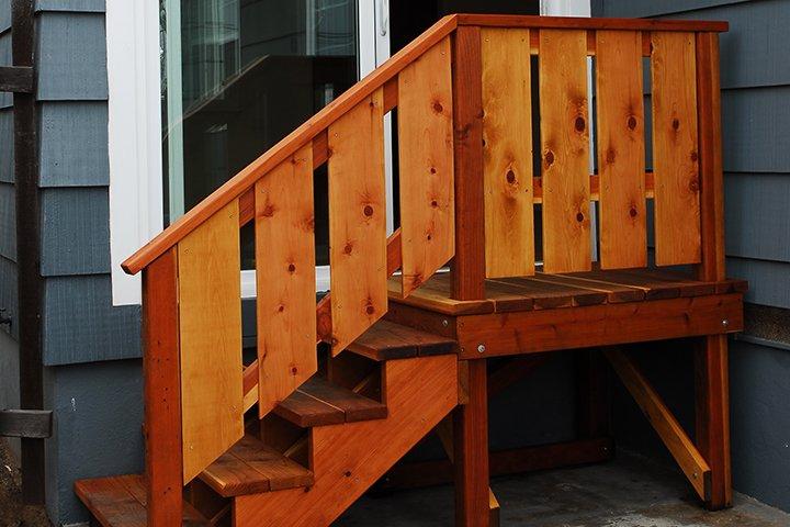 4226-Stairs-2016.01.18-07.720.sfw.jpg