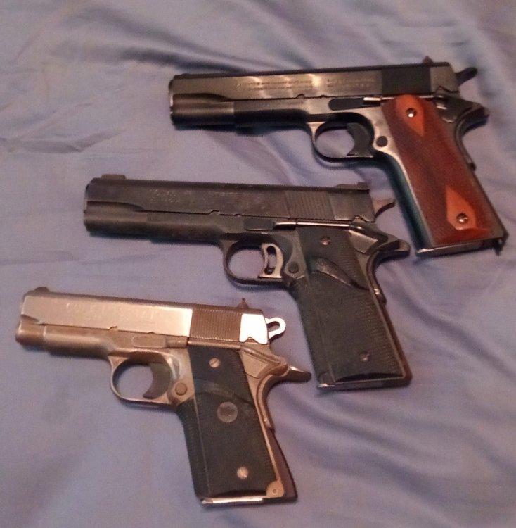 Colt 1911s.jpg