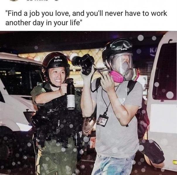 love you rjob.jpg